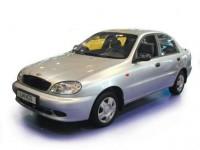 Chevrolet_Lanos_Sedan_2005.jpg