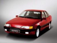 Daewoo_Espero_Sedan_1991.jpg
