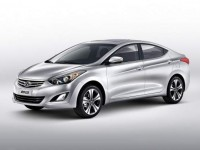 Hyundai-Langdong-2013-555x416.jpg
