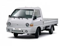 Hyundai_Porter_Gruzovik_1996.jpg