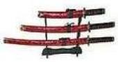 Подставки под коллекционные ножи,сабли,оружие