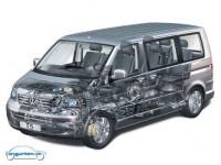 vw-multivan-comfortline-022.jpg